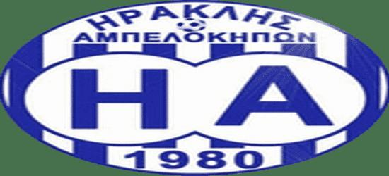 Πρόγραμμα ΕΠΣ Μακεδονίας 4-5
