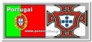 Ουρουγουάη – Πορτογαλία