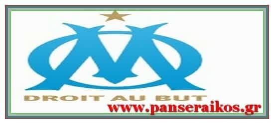 Μαρσέιγ_Αποτελέσματα 1-12-2020 Champions