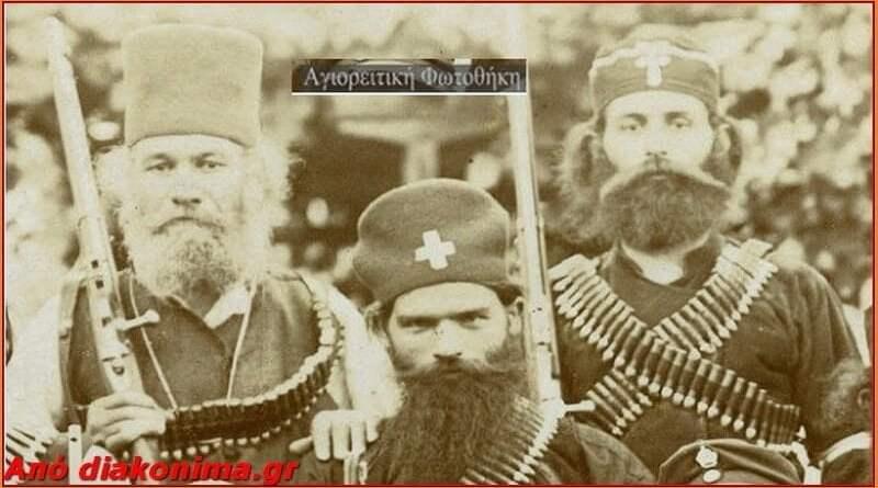 Υποδοχή Ήρωα _ Περπατώντας η Δόξα _ μακεδονομαχοι_a