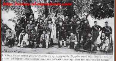 Με τον Ελληνικό Στρατό_Μέρος δεύτερο _