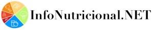 infonutricional_logo_bis_white