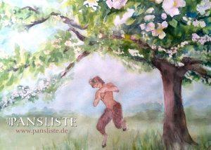 , Die Vision hinter Pansliste – Interview mit Markus, Gründer von Pansliste (Video)