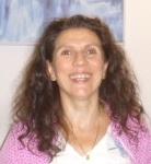 , Beate Limberger, Kinesiologie & Quantenheilen