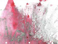 Papier (Abstraction - verso)