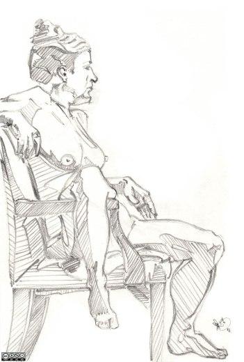 www.etsy.com/listing/513213784/nu-femme-1-dessin-observation-original?ref=related-5