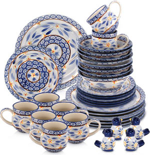 Temptations Dinnerware Sets Best Kitchen Pans For You Wwwpanspancom