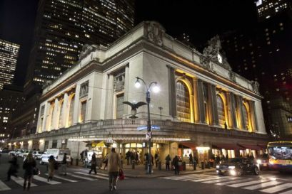 Grand_Central_Station_de_Nueva_York