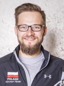 Wojciech Nowisz
