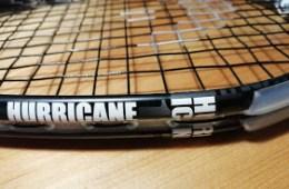 Head Hurricane 123