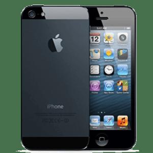 Naprawa wymiana Szybki Serwis iPhone 5