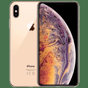 Naprawa wymiana Szybki Serwis iPhone Xs MAX