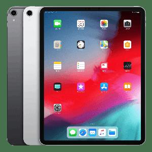 Naprawa wymiana Szybki iPad