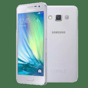 Naprawa wymiana Szybki Serwis Samsung A300