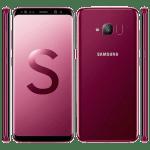 Naprawa wymiana Szybki Serwis Samsung S