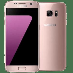 Naprawa wymiana Szybki Serwis Samsung S7