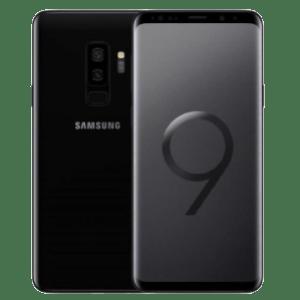 Naprawa wymiana Szybki Serwis Samsung S9