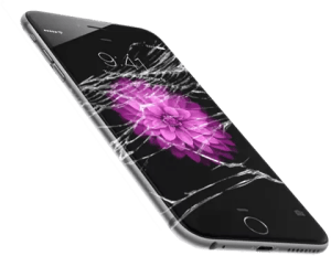 iphone6 1.png 1