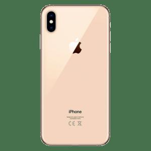 klapka iphone