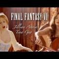 Final Fantasy VI i l'òpera