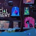 Google s'estrena en 360º: Special Delivery