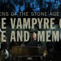 The Vampyre of Time and Memory