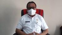 Dikbud Maluku Pastikan TKD Cabang Dinas Tetap Dibayarkan