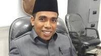 DPRD dan KPU Maluku Tunggu Putusan MA Soal Calon Terpilih Gaspersz - Lewerissa