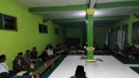 Rawat Warisan Muassis NU, GP Ansor Cianjur Ngaji Rutin Risalah Ahlusunnah Waljamaah