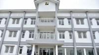 Komisi IV : Apartemen Transit Jabar Layak Dihuni Masyarakat Berpenghasilan Rendah
