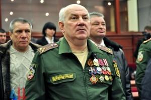Зеленский в надежде на политическую выгоду дал новый толчок росту национализма на Украине — мнение