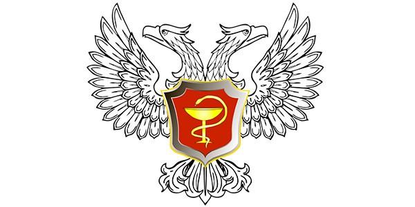 ДНР. Подтвержденных случаев заболевания коронавирусной инфекцией нет, волна гриппа и ОРВИ пошла на спад