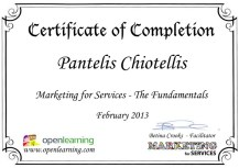 marketing-services-fundamentals-certificate