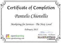marketing-services-next-level-certificate