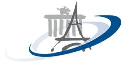 logo-prix-2020