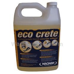 Wagman – 1 Gallon Eco Coat pre mix with sprayer
