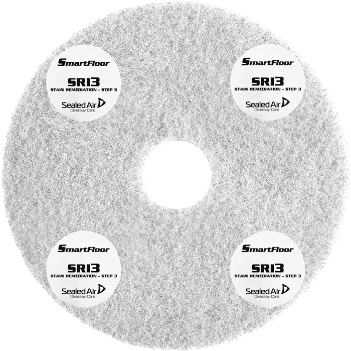 Ameripolish – SmartFloor Stain Remediation Insert #3