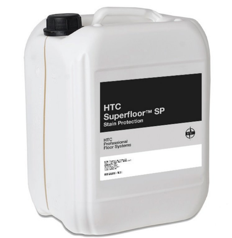HTC – SP Stain Protection