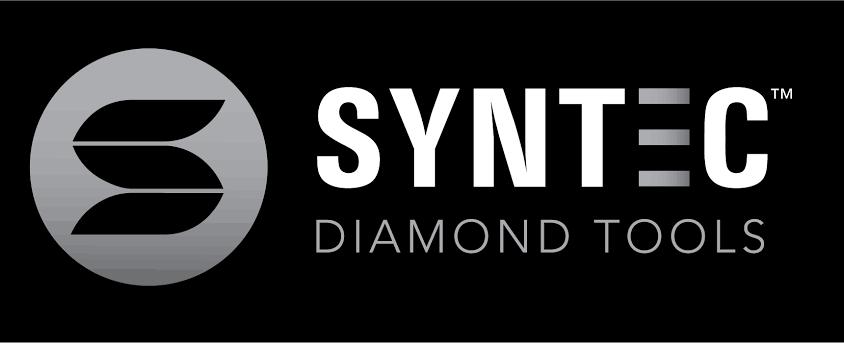 Syntec Diamond Tooling