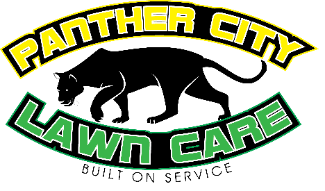 Panther City Lawn Care