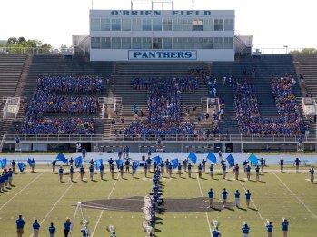 OVC_Eastern_Illinois__O'Brien_Stadium__1600x1200