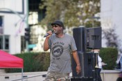 Shawn G, CEO of Hip Hop TV