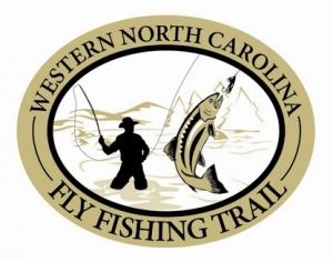 WNC Fly Fishing Trail