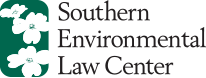 Environmental Law Center