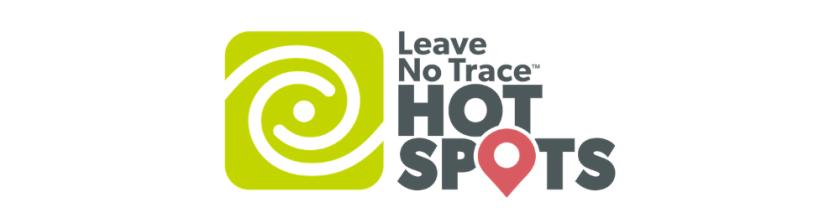 LNT Hot Spot