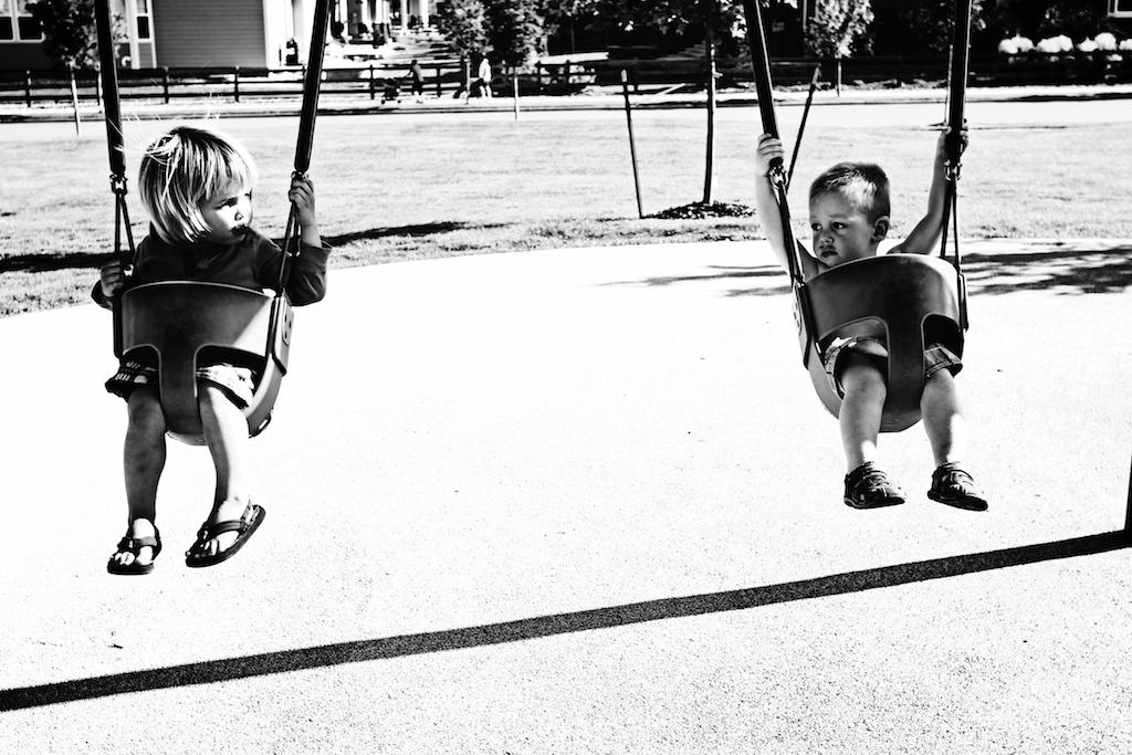 logan and ewan swing.jpg