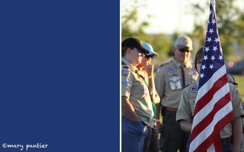 boy-scouts-&-flag.jpg