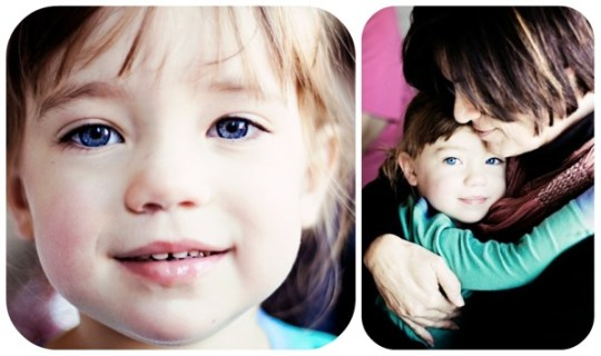 lily & barb 2.jpg