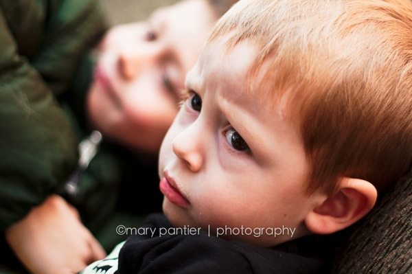 Mary Pantier Photography  53 of 1