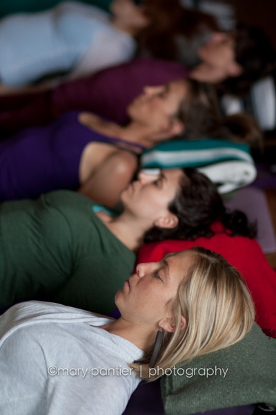 20110512 De West Yoga 106 2